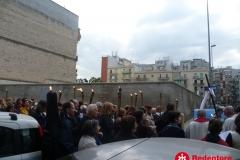 2012_Via_Crucis_del_quartiere