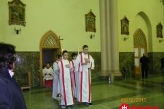 2013_Dicembre_172_Buon_compleanno_Oratorio