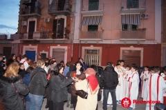2013_Via_Crucis_del_quartiere