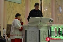 2014_Dicembre_173_Buon_compleanno_Oratorio