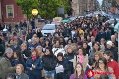 2014_Via_Crucis_del_quartiere_Pasqua_e_Mafia