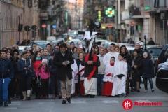 2015_Via_Crucis_del_quartiere