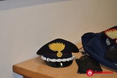 2014_Novembre_All'Oratorio_lezione_di_Legalità_Arma_Carabinieri