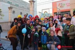 2019_Carnevale_in_Libertà