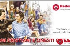2020_Gennaio_Strenna_Buoni_Cristiani_e_Onesti_Cittadini